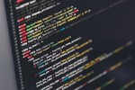 The Best Linux Distros for Web Developers